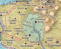VastSwamp-Wheloon-Daerlun