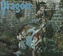 Dragon magazine 102