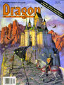 Dragon magazine 145.jpg