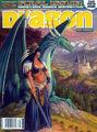 Dragon magazine 359.jpg