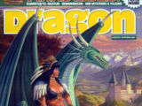 Dragon magazine 359