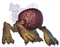 Intellectdevourer5e.png