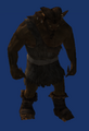 Neverwinter Nights 2 - Creatures - Bugbear.png