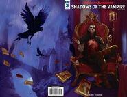 SotV-comic-3-RI-cover
