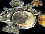 Moon (coin)