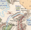 Skull Gorge location 3e.png