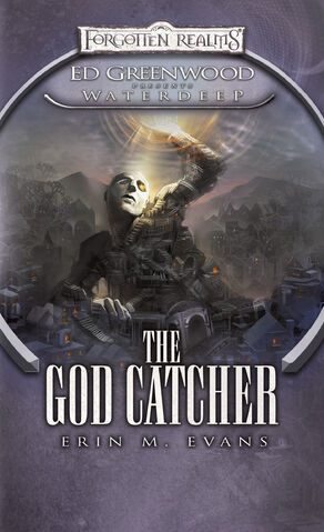 File:The God Catcher.jpg