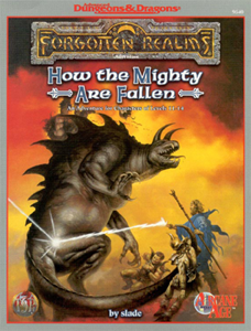 File:BookCover-How the Mighty Are Fallen.png