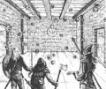 Elminsters-Back-Door.png