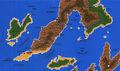 Koryo KTCS map.jpg