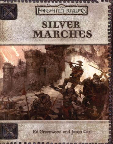 File:Silver Marches.jpg