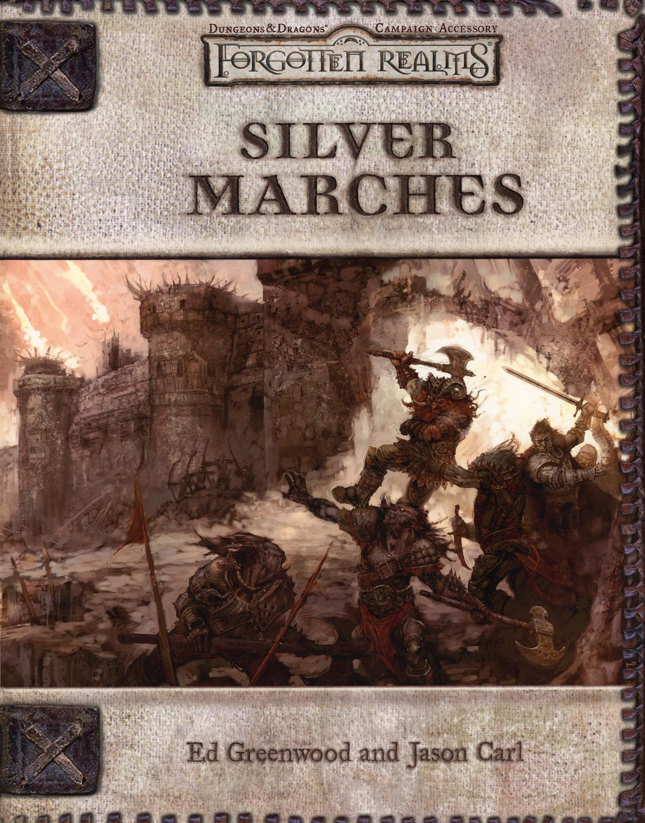 Image result for silver marches