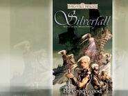 Silverfall2 1280