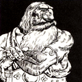Firbolg2e.png