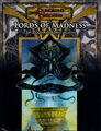 Lords of Madness The Book of Aberrations.jpg