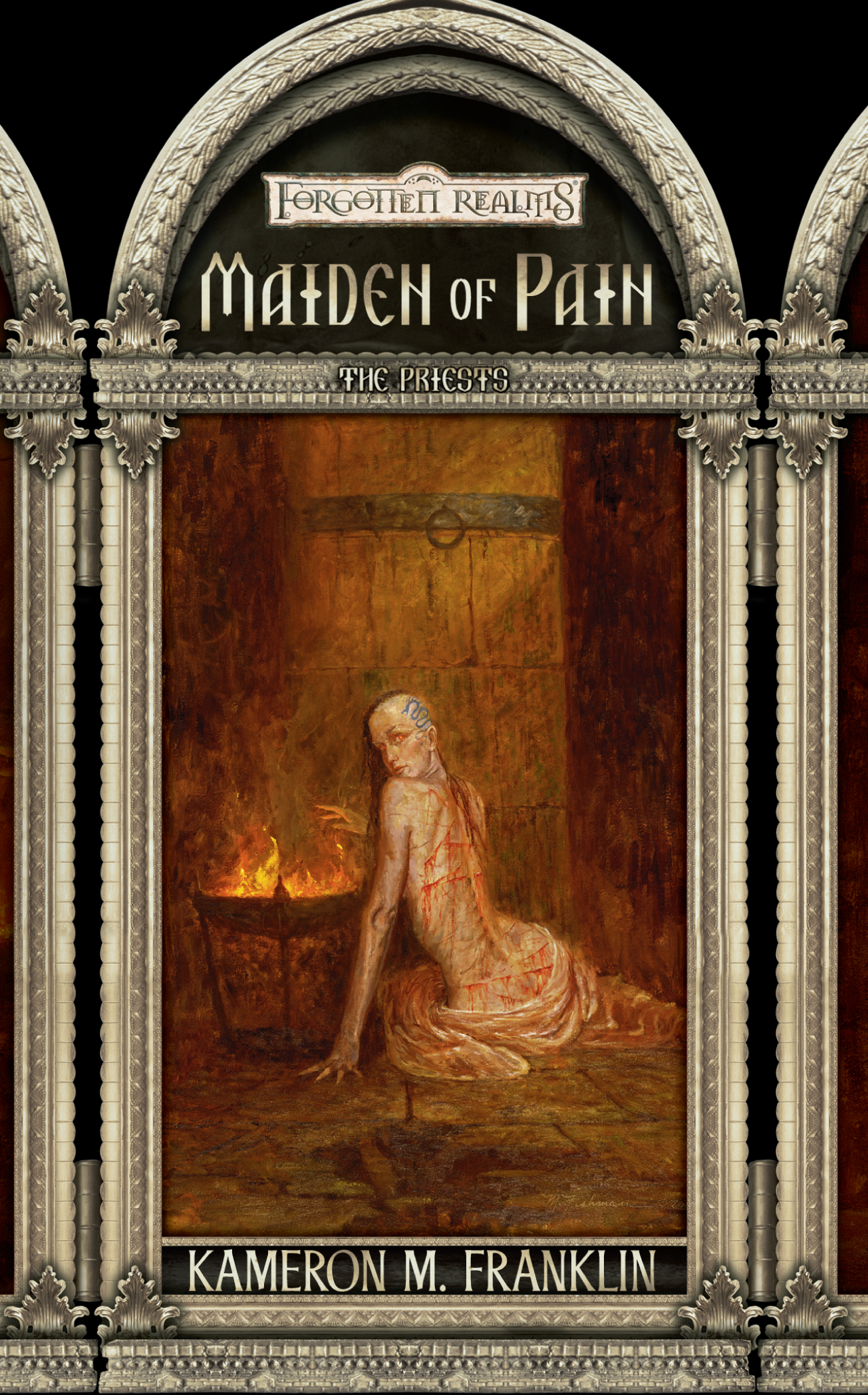 File:Maiden of Pain cover.jpg