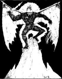 File:Monster manual 1 - Balor - p19.jpg