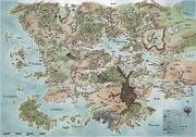 1479-faerun low-res