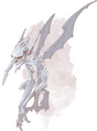 Ice Mephit-5e.png