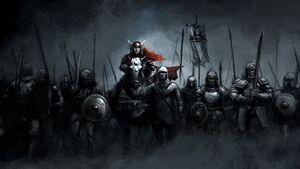 Shining Crusade