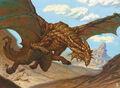 Copper dragon - Chris Seaman.jpg