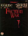 Faction-War-cover