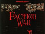 Faction War