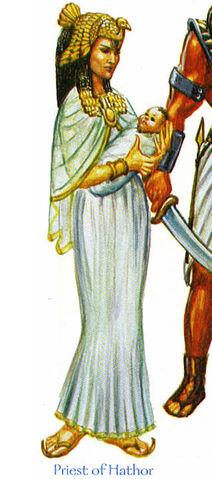 File:Priest of Hathor.jpg