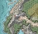 Wyrmheart Mine