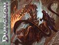 Dungeon magazine 204.jpg
