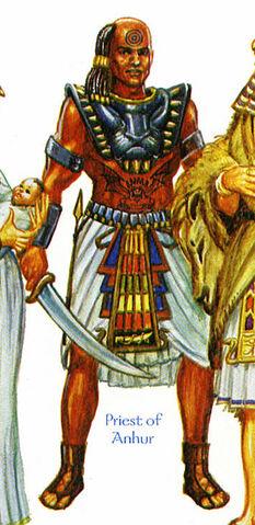 File:Priest of Anhur.jpg