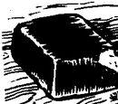 Turmish Brick