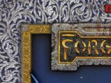 Villains' Lorebook