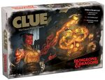 CLUE-2019-Board-game-cover