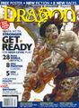 Dragon magazine 297.jpg