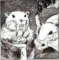 Giant space hamsters-2e.jpg