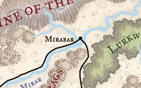File:Mirabar.JPG
