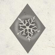 Auril symbol