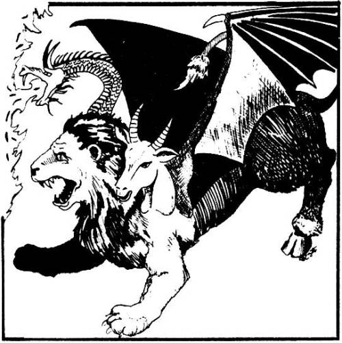 File:Monster Manual 1e - Chimera - p14.jpg