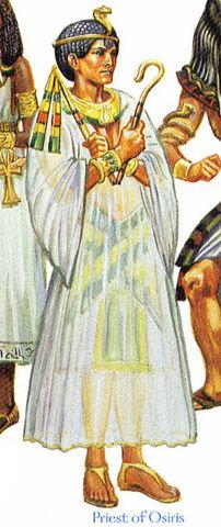 File:Priest of Osiris.jpg