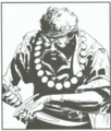 AmiqRasol.PNG