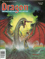 Dragon magazine 165.jpg