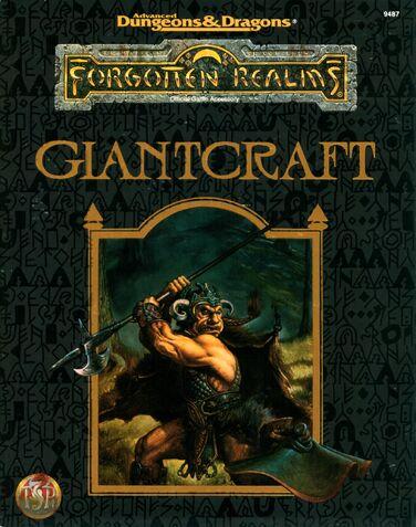 File:Giantcraft cover.jpg