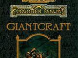 Giantcraft