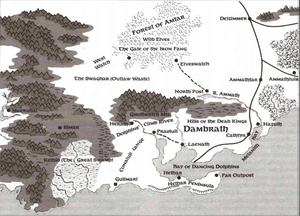 Map-of-dambrath-2e