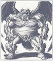 Monsterus Manual - p12 - Pit fiend.jpg