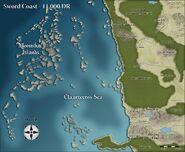 20080110 drfe map1full