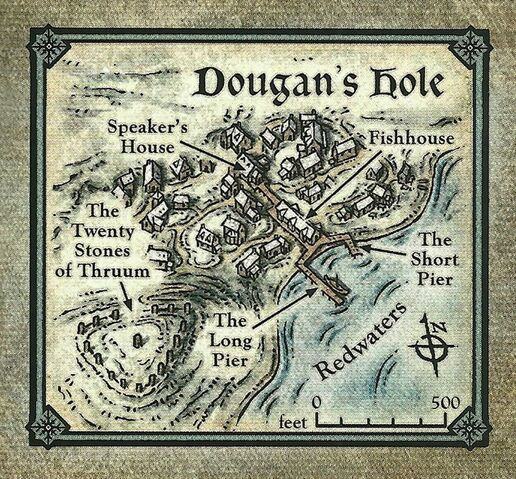 File:Dougan's-Hole.jpg