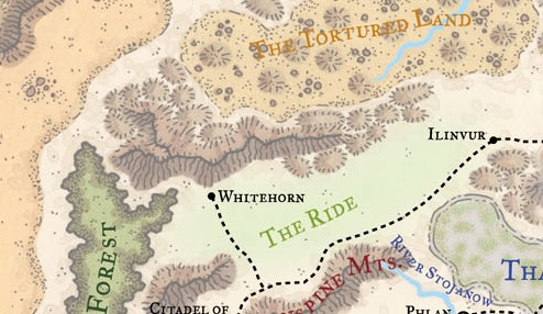 File:Myth Ondath Map.jpg