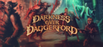 Darkness over Daggerford banner